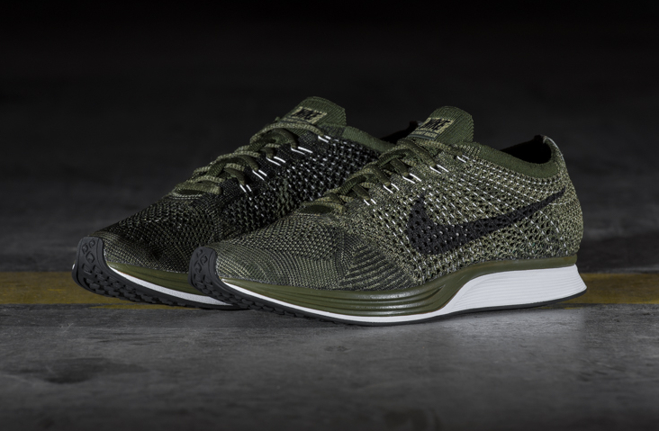 chaussure-nike-flyknit-racer-earth-tones-3