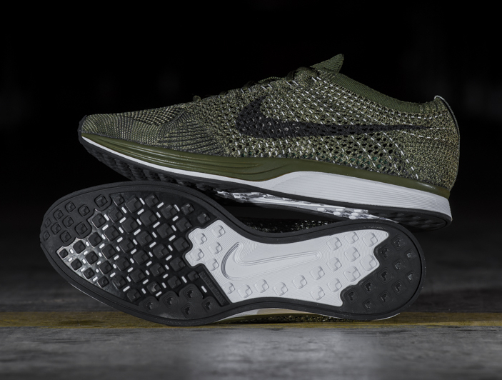 chaussure-nike-flyknit-racer-earth-tones-4