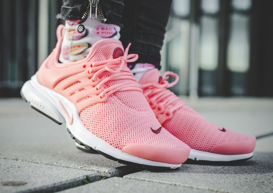 chaussure-nike-wmns-air-presto-rose-melon-2