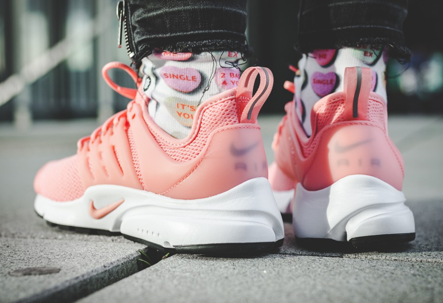 chaussure-nike-wmns-air-presto-rose-melon-3
