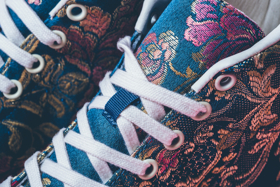 chaussure-pharrell-williams-x-adidas-stan-smith-mid-jacquard-2-0-navy-3