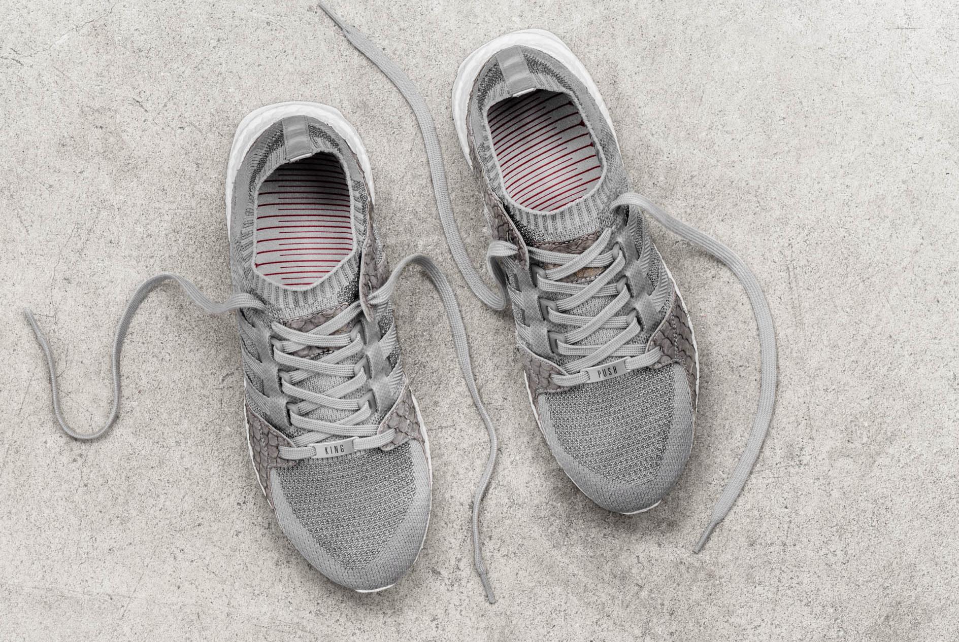 chaussure-pusha-t-x-adidas-equipment-91-16-boost-primeknit-king-push-3