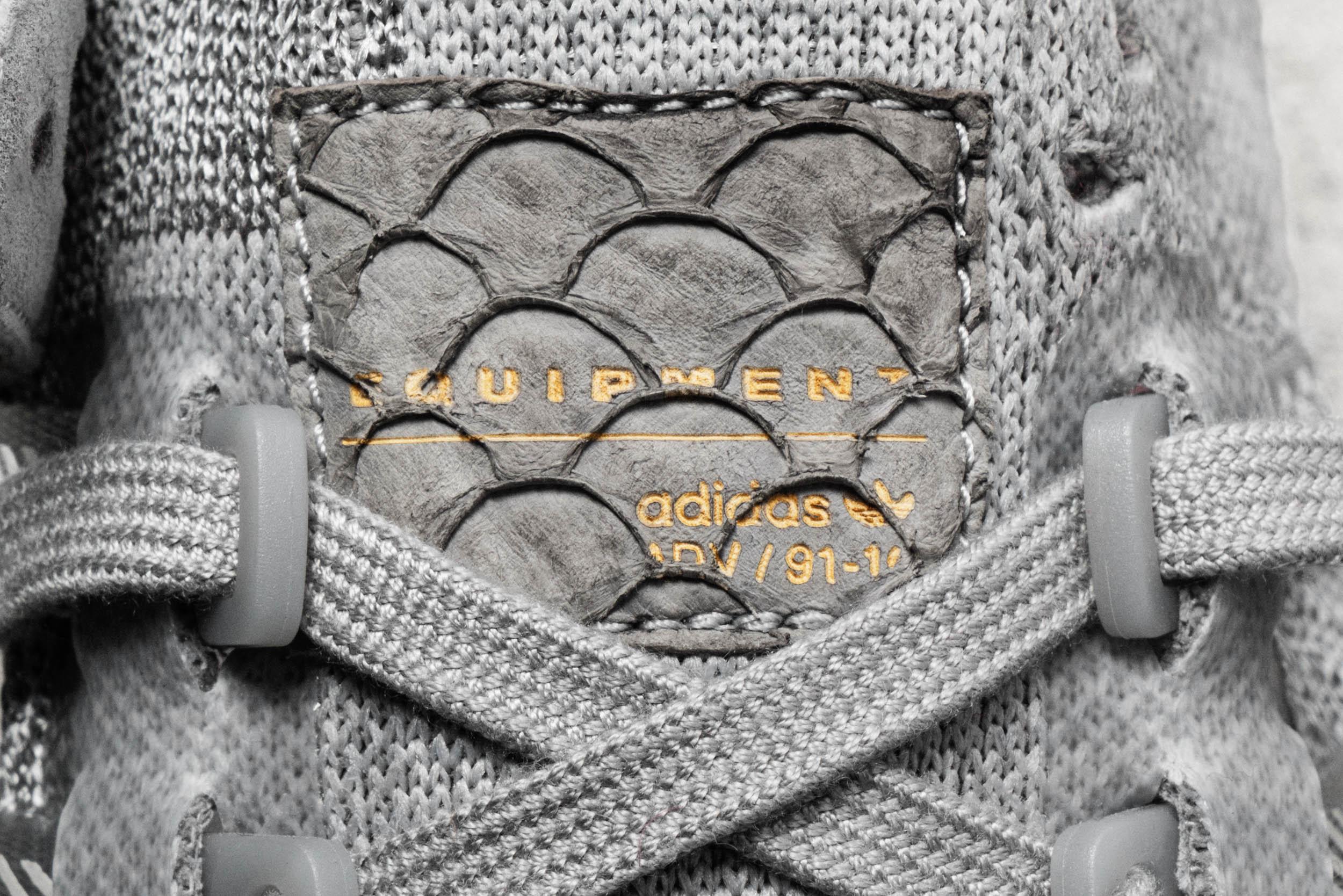 chaussure-pusha-t-x-adidas-equipment-91-16-boost-primeknit-king-push-4