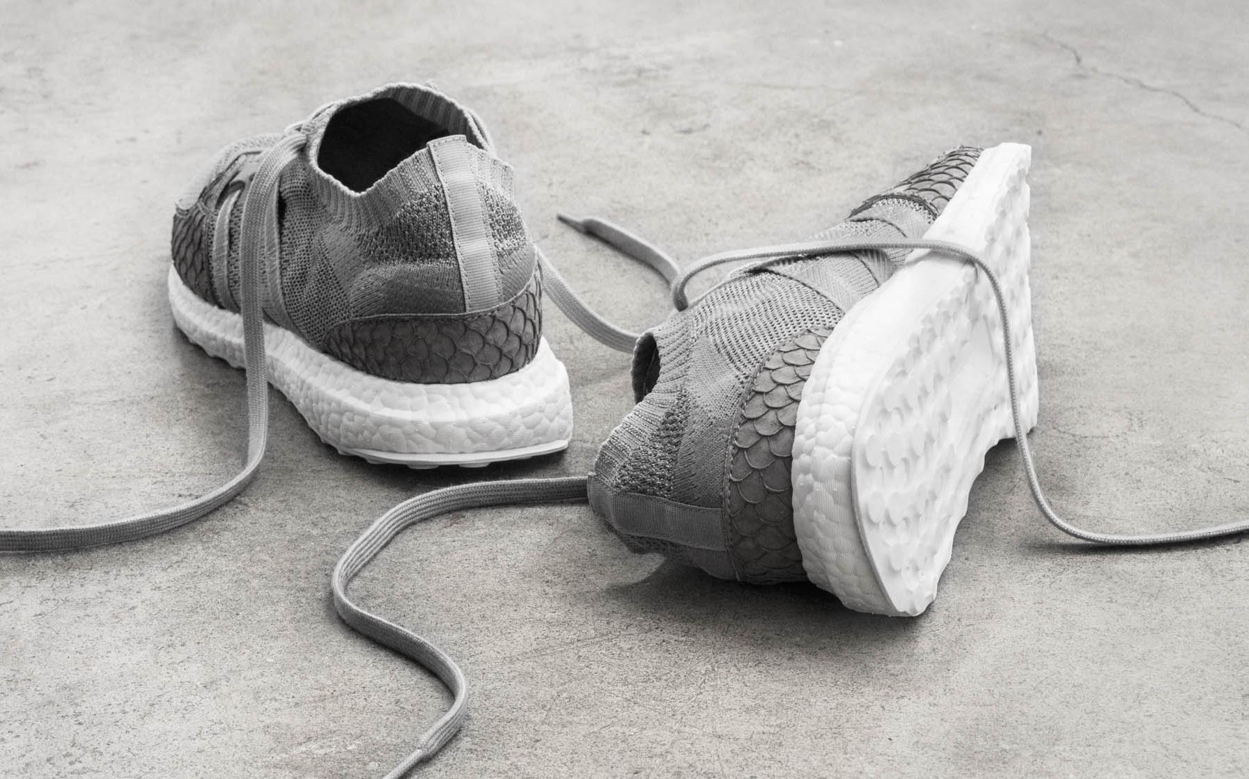 chaussure-pusha-t-x-adidas-equipment-91-16-boost-primeknit-king-push-6