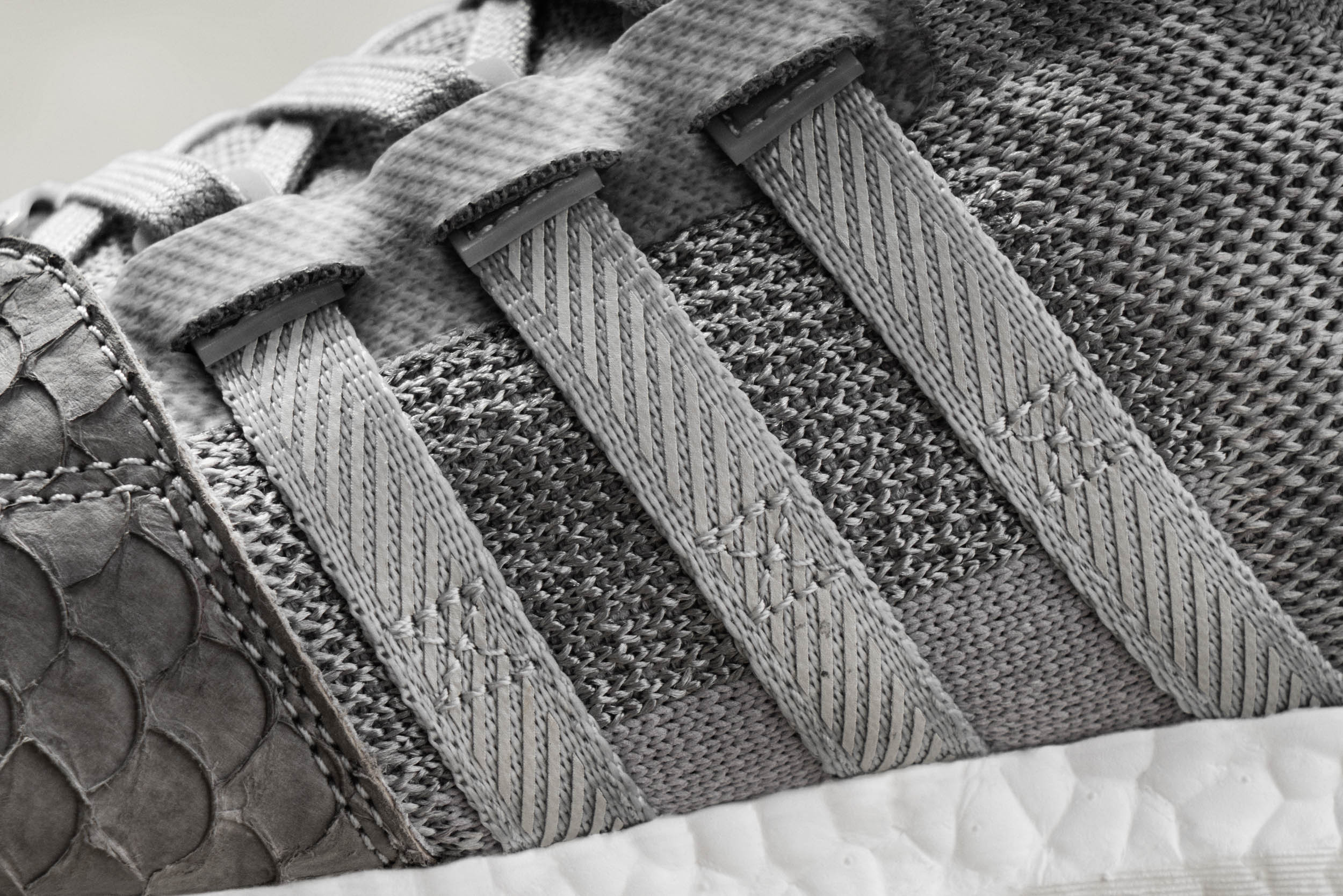 chaussure-pusha-t-x-adidas-equipment-91-16-boost-primeknit-king-push-7