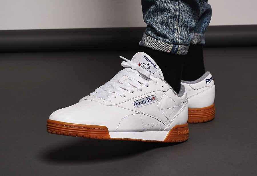 chaussure-reebok-exofit-lo-cuir-blanc-et-semelle-gomme-1