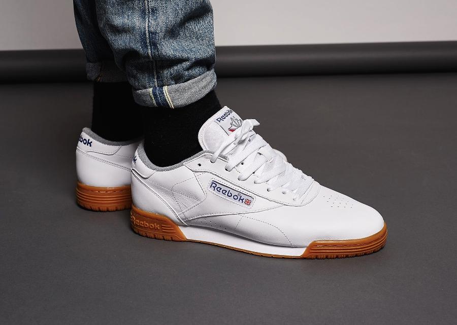 chaussure-reebok-exofit-lo-cuir-blanc-et-semelle-gomme-2