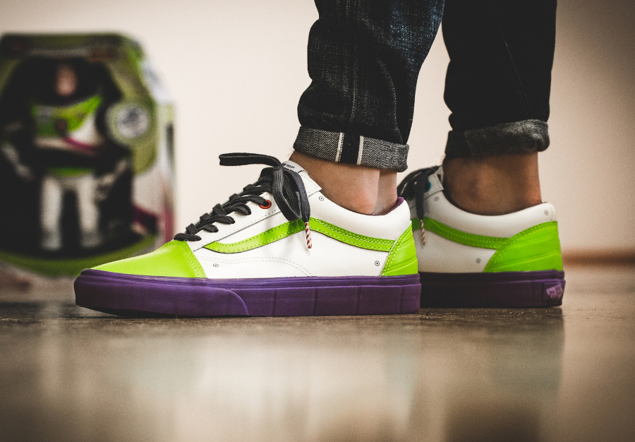 chaussure-vans-old-skool-toy-story-buzz-lightyear-2