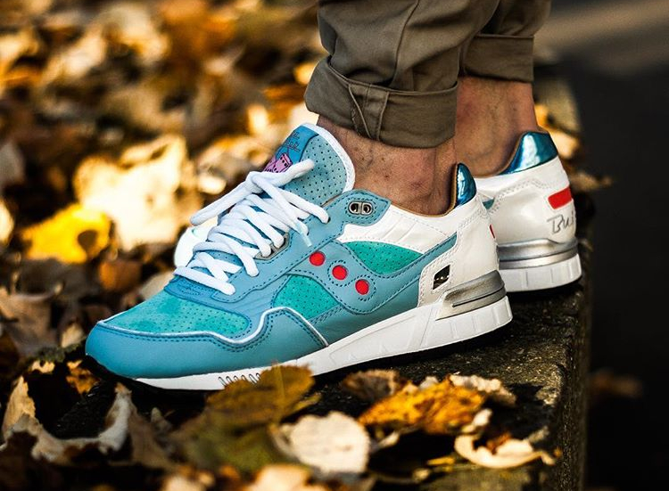 extra-butter-x-saucony-shadow-5000-for-the-people-artknowfr