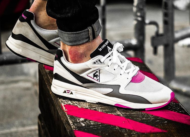 le-coq-sportif-lcs-r800-og-pink-artknowfr