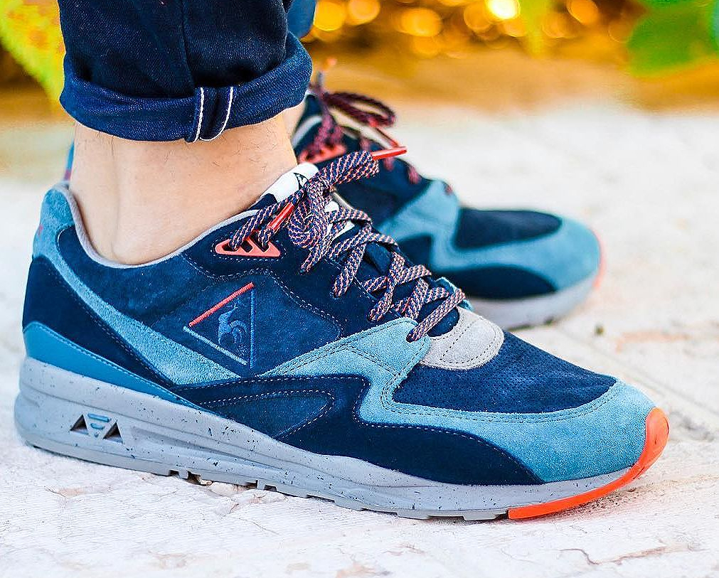 le-coq-sportif-outdoor-gianfoz