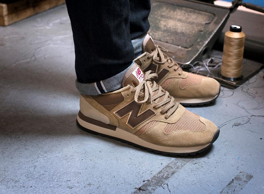 new-balance-m770bbb-beige