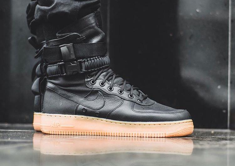 nike-air-force-1-sf-af1-black-gum-sneaker_fanatix