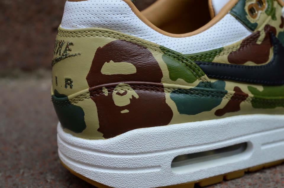 nike-air-max-1-bape-camo-sneaker-atelier-3