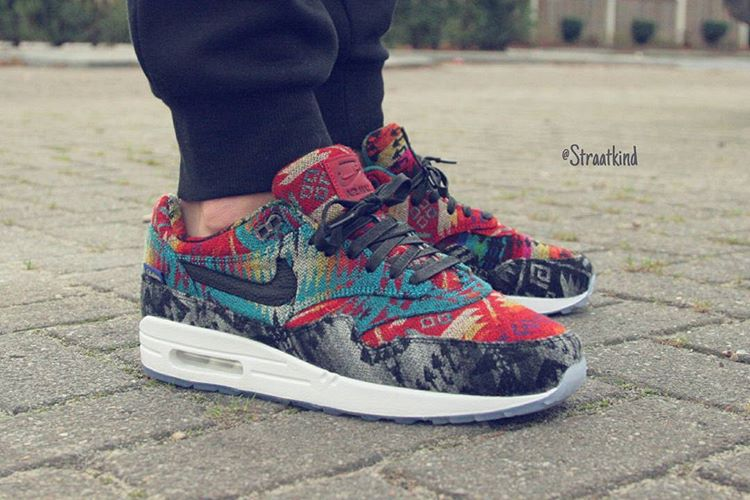 nike-air-max-1-id-premium-what-the-pendleton-straatkind