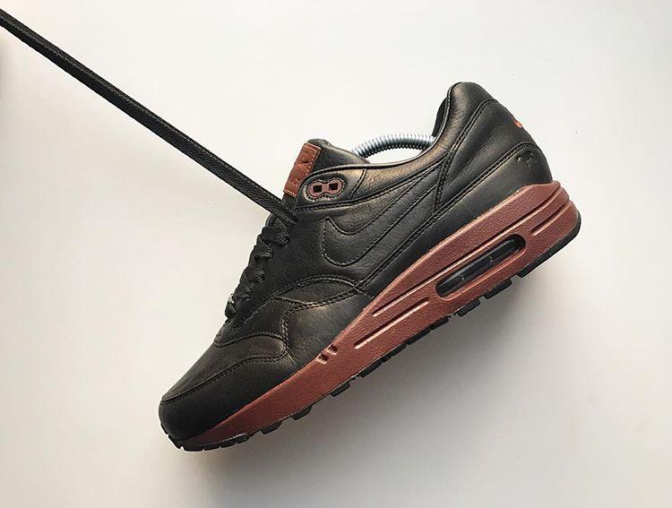nike-air-max-1-id-cuir-premium-noir-will-leather-goods-2