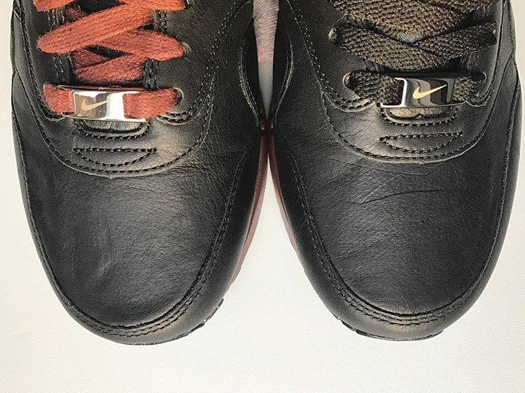 nike-air-max-1-id-cuir-premium-noir-will-leather-goods-3