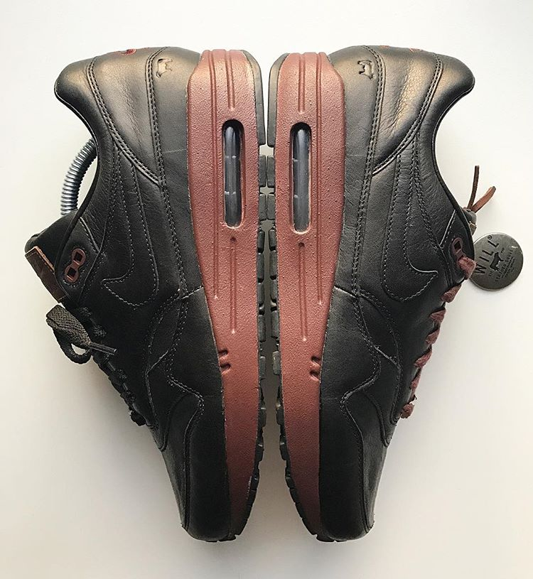 nike-air-max-1-id-cuir-premium-noir-will-leather-goods-4