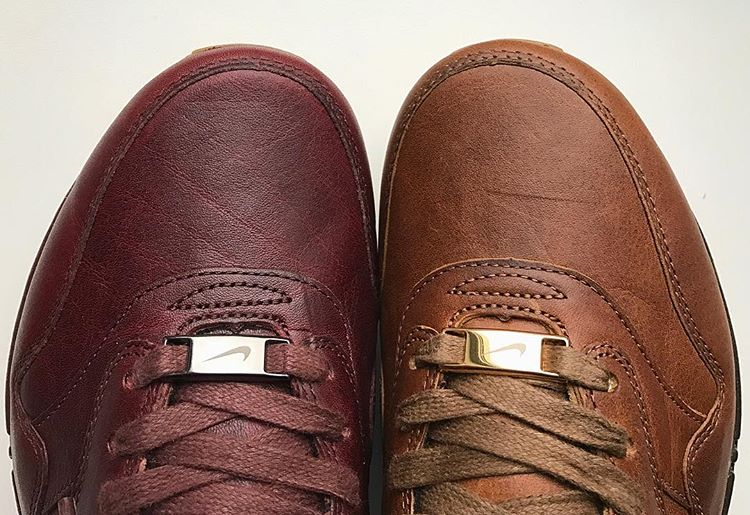 nike-air-max-1-id-cuir-premium-marron-will-leather-goods-3
