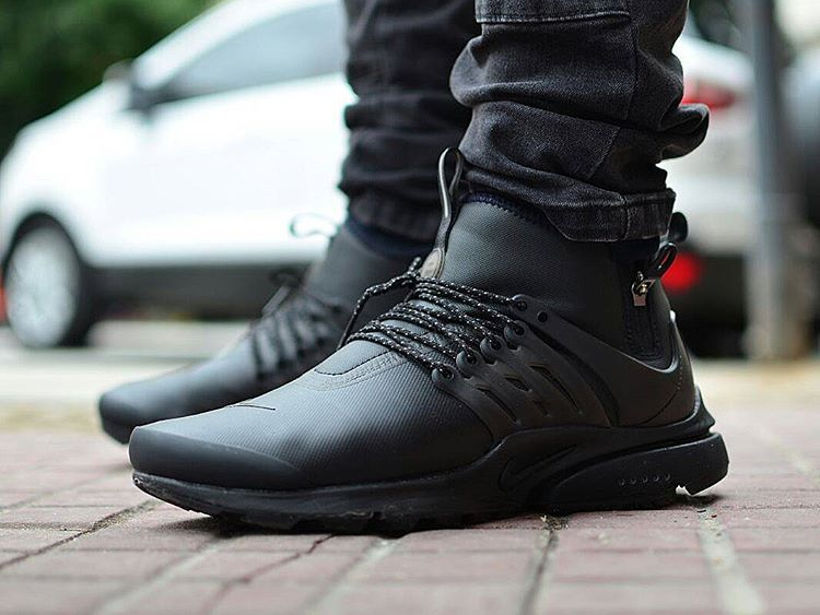 nike-air-presto-mid-utility-triple-black-gonygram
