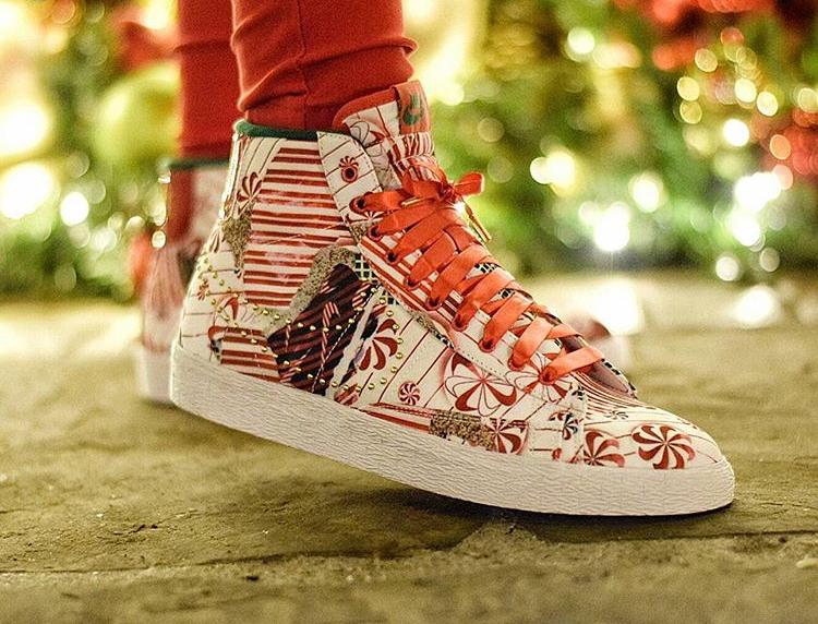 nike-blazer-mid-christmas-_j_dalene_-2