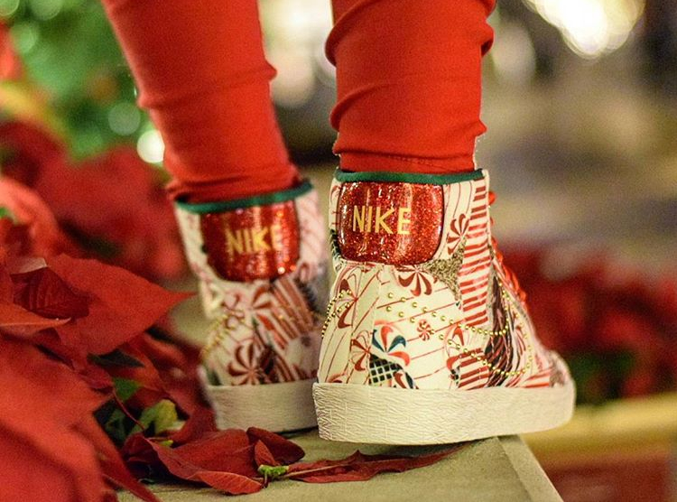 nike-blazer-mid-christmas-_j_dalene_