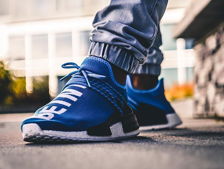 pharrell-williams-x-adidas-nmd-human-being-blue-ill_vibe