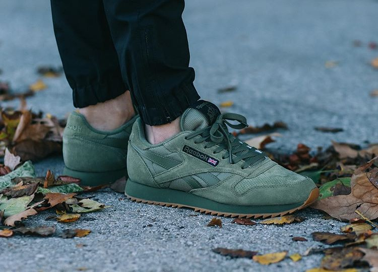 reebok-classic-leather-winter-ripper-paupiap