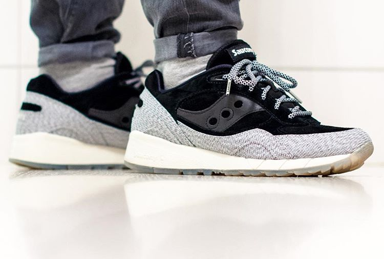 saucony-shadow-6000-dirty-snow-drssjef