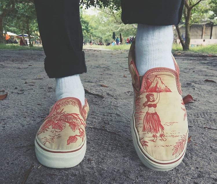 vans-slip-on-vault-lx-hawaiian-hei_ndra
