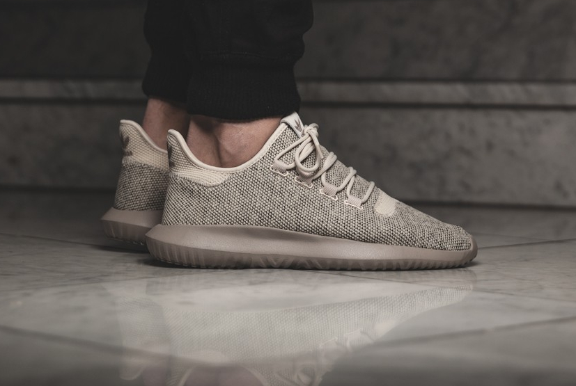 adidas Baskets Tubular Shadow W htEfvaa