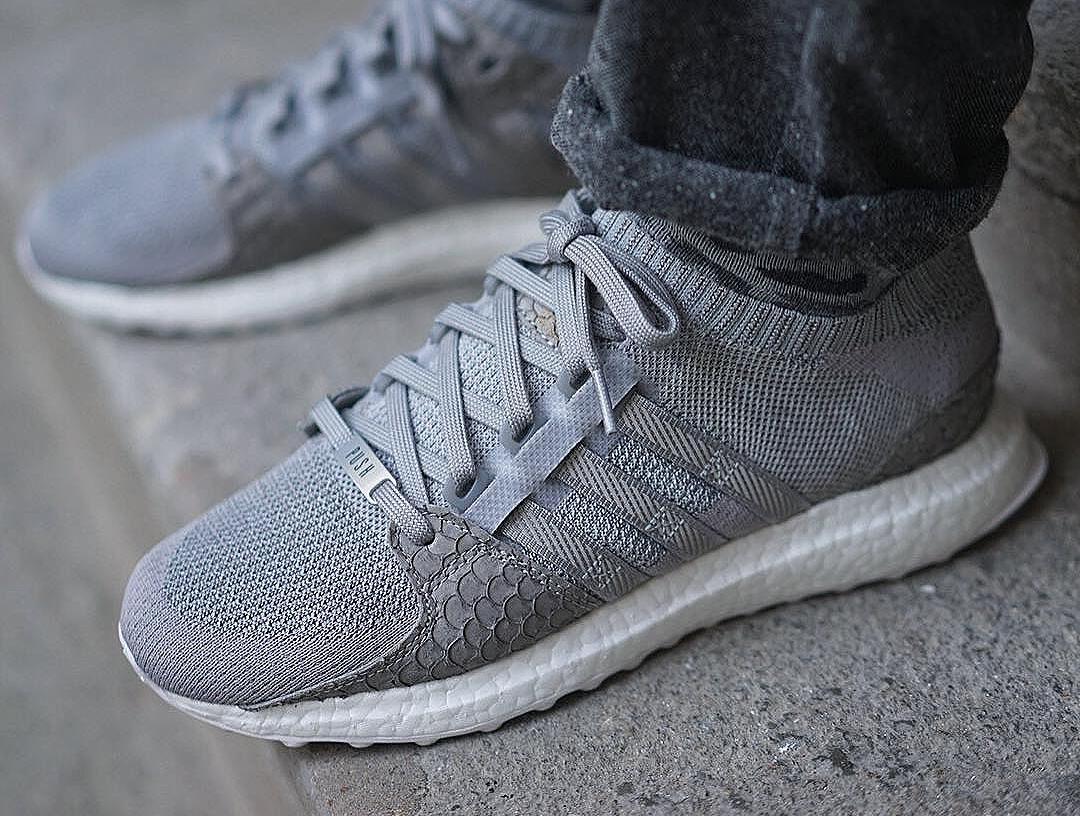 avis-basket-pusha-t-x-adidas-eqt-boost-pk-primeknit-greyscale-king-push-1