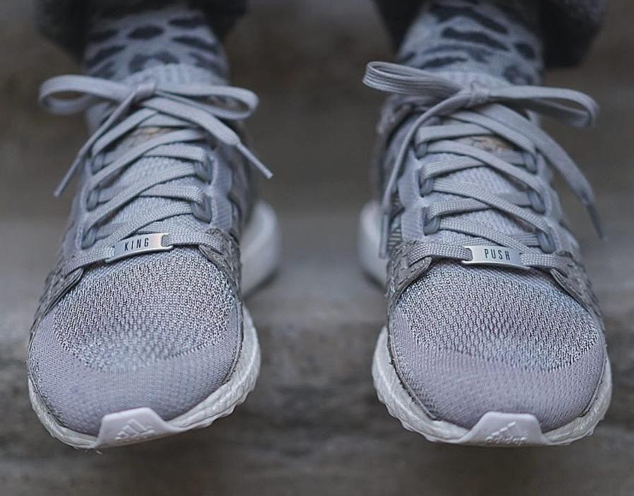 avis-basket-pusha-t-x-adidas-eqt-boost-pk-primeknit-greyscale-king-push-2