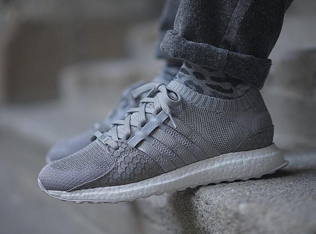 avis-basket-pusha-t-x-adidas-eqt-boost-pk-primeknit-greyscale-king-push-3