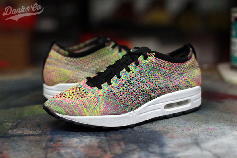 basket-nike-flyknit-racer-x-air-max-1-swooshless-multicolor-1