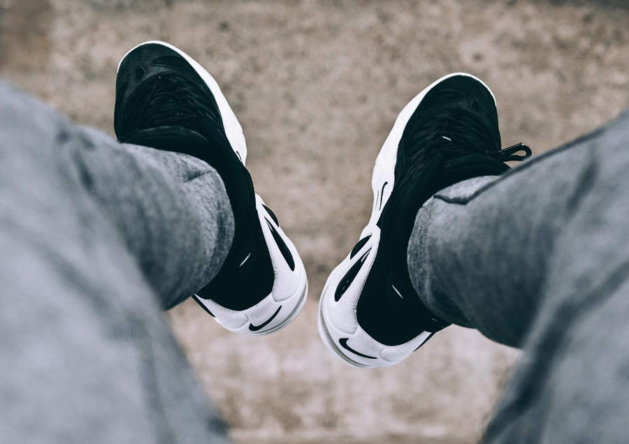 chaussure-nike-air-max-uptempo-97-white-black-quickstrike-scottie-pippen-2