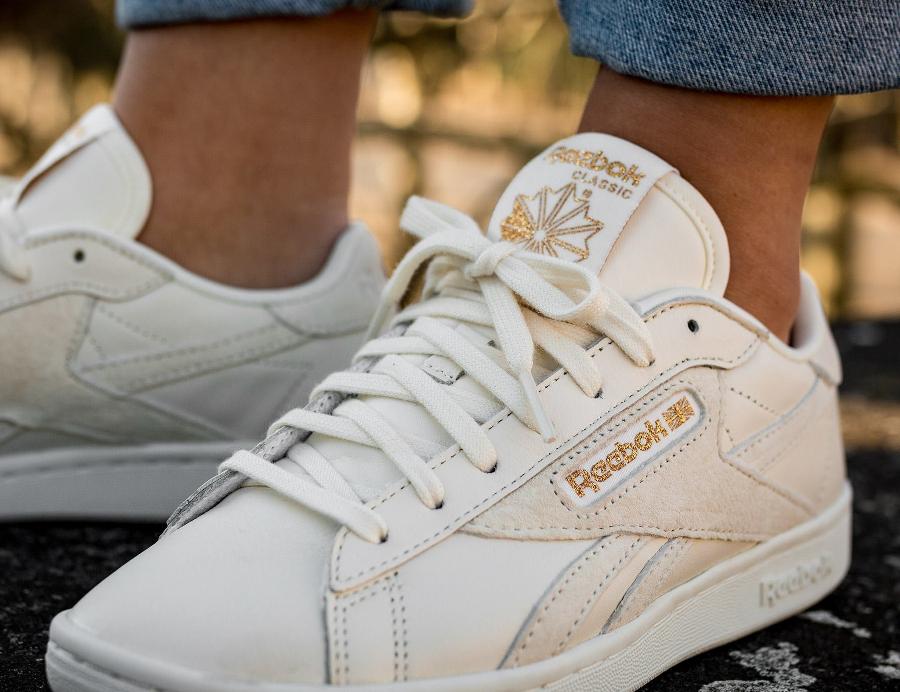 chaussure-reebok-newport-classic-cuir-blanc-casse-1-1