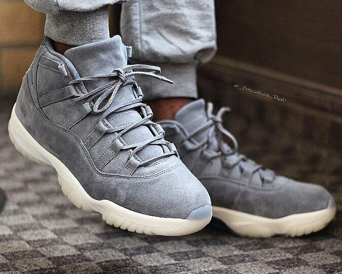image-air-jordan-11-retro-premium-cool-grey-suede-daim-gris-2
