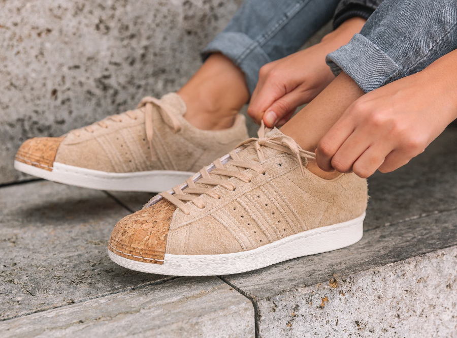 image-basket-adidas-superstar-80s-w-suede-beige-cork-toe
