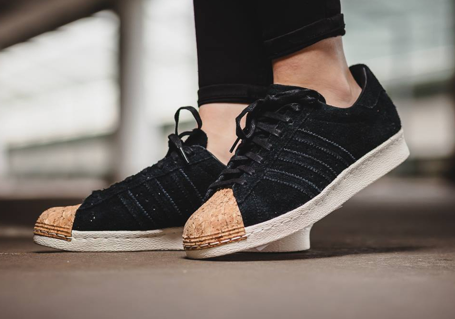 image-basket-adidas-superstar-80s-w-suede-black-cork-toe