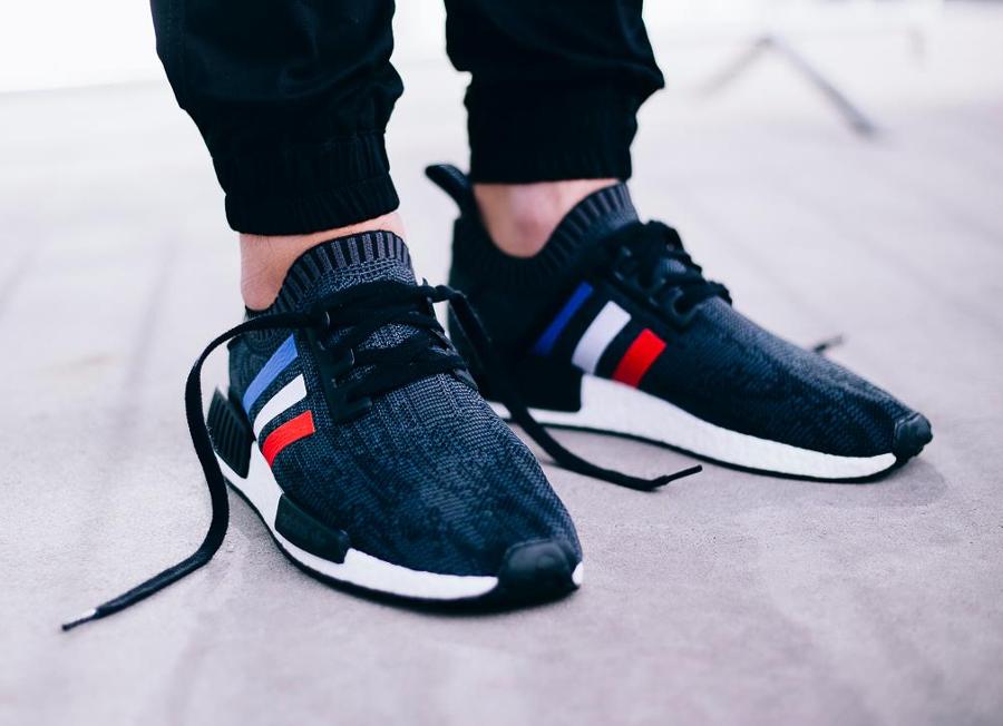 image-basket-adidas-nmd-r1-pk-primeknit-tricolore-black-1