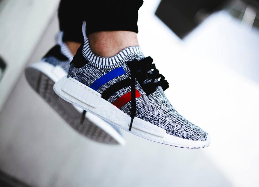 image-basket-adidas-nmd-r1-pk-primeknit-white-tricolore-les-3-bandes-1