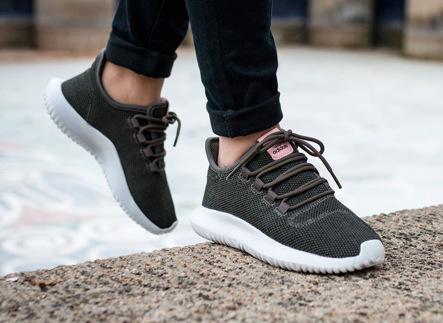 image-basket-adidas-tubular-shadow-runner-w-utility-grey-femme-1
