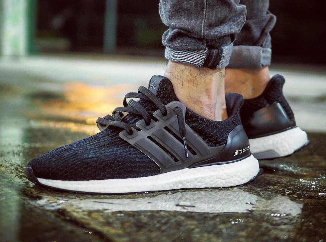 basket ultra boost