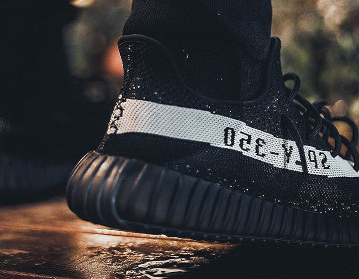 image-basket-adidas-yeezy-boost-sply-350-v2-low-black-white-2