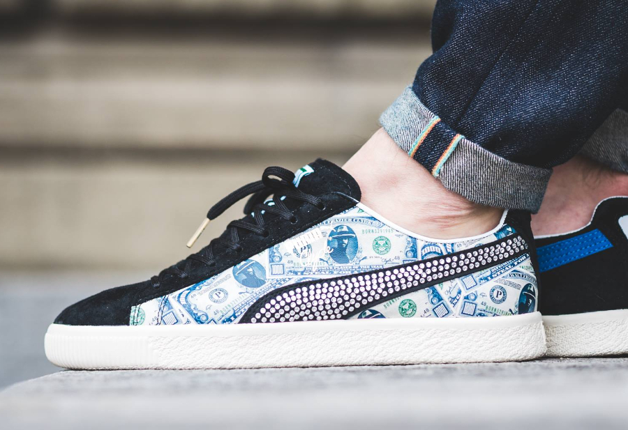 image-basket-mita-sneakers-x-puma-clyde-walter-frazier-1000-bill-print-1