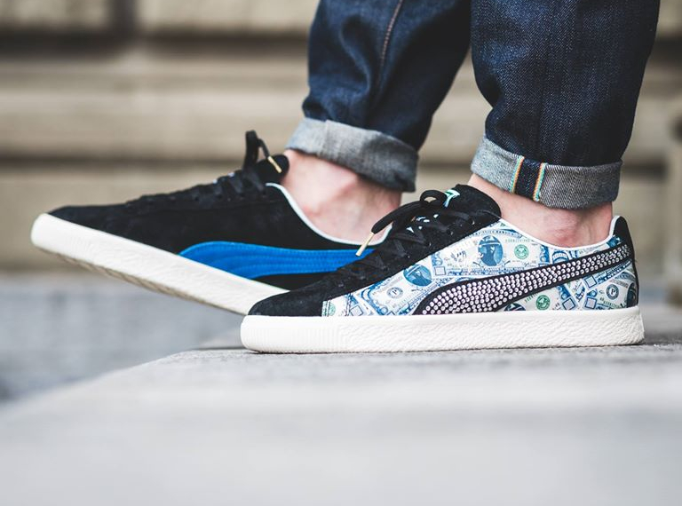 image-basket-mita-sneakers-x-puma-clyde-walter-frazier-1000-bill-print-2
