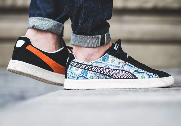 image-basket-mita-sneakers-x-puma-clyde-walter-frazier-1000-bill-print-3