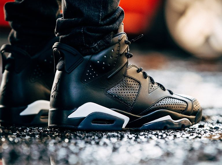 image-basket-nike-air-jordan-6-vi-retro-premium-triple-black-cat-3