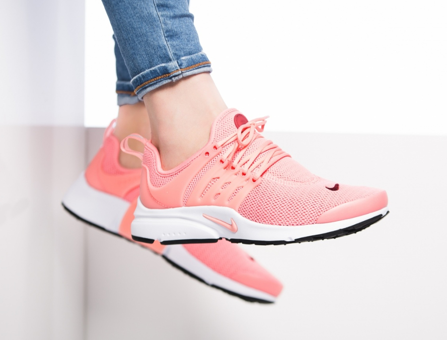 image-basket-nike-wmns-air-presto-pink-bright-melon-1
